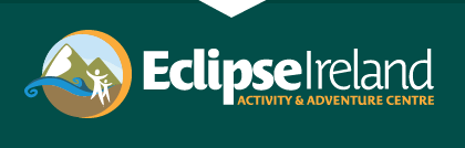 Eclipse Ireland Adventure and Activity Centre